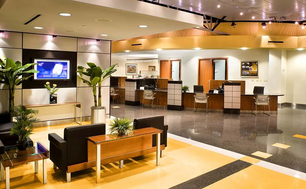 corporate office design ideas corporate lobby.  ideas ring power office lobby throughout corporate design ideas t