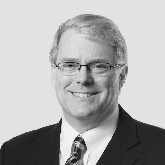 David Verner, RA, NCARB